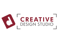 David Jacob Duke Creative Design Studio